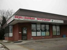 Indian-Pakistani-Halal-Restaurant