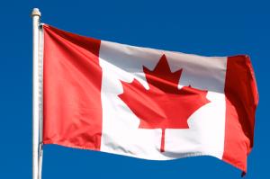 canadianflag2