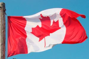 canadianflag3