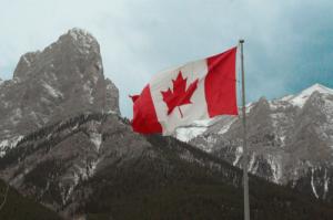 canadianflag4